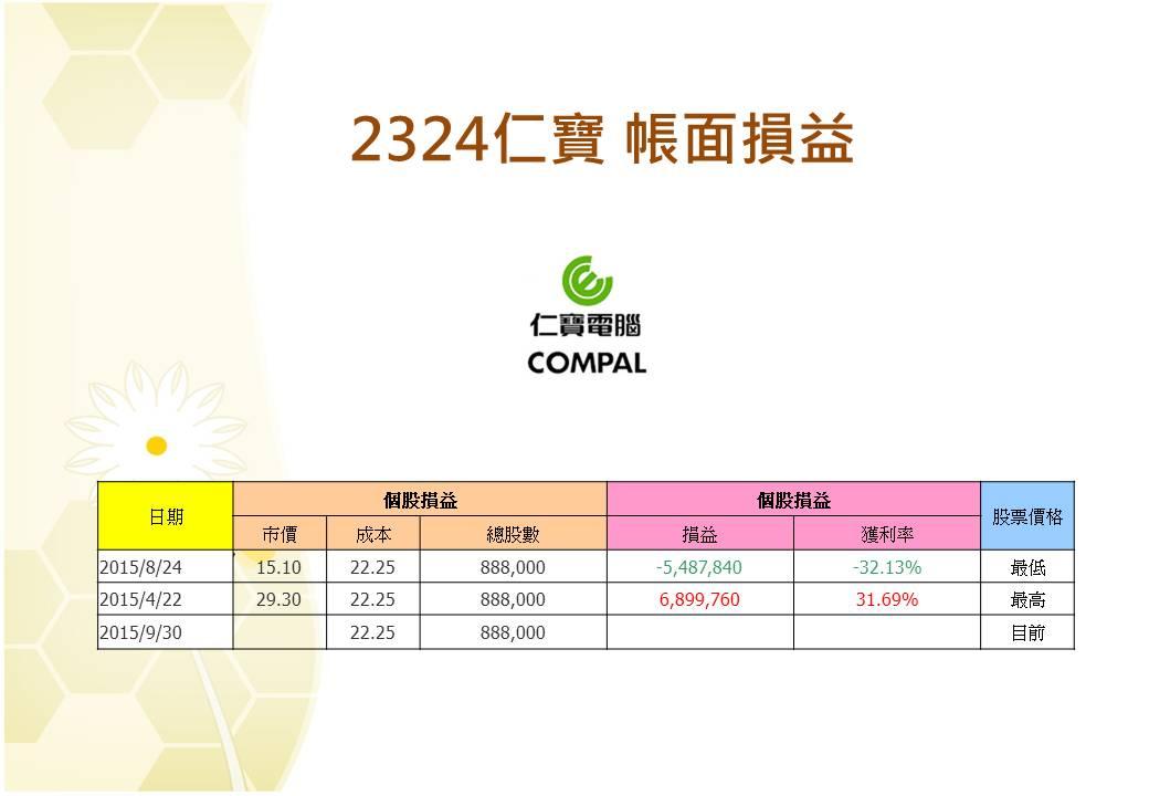 %e6%8a%95%e5%bd%b1%e7%89%876