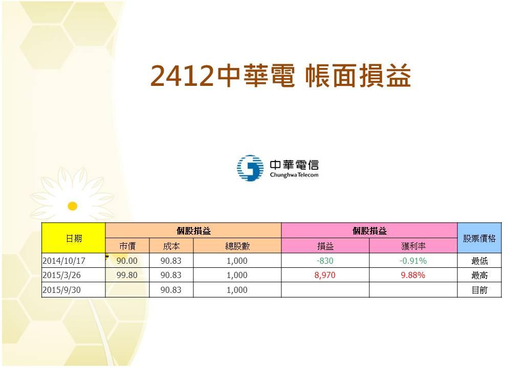 %e6%8a%95%e5%bd%b1%e7%89%879
