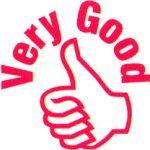 very-good
